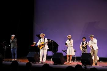 ダイムコンサート026.jpg