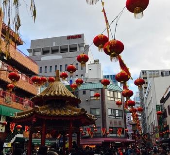 南京町.jpg