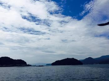 海は広い.jpg